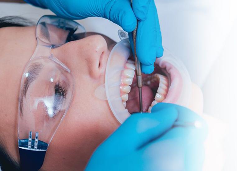 dentalhomes1.png